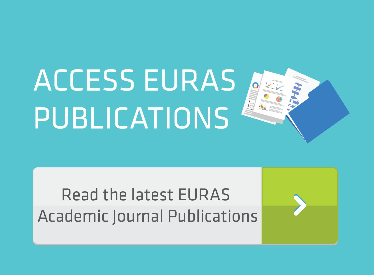 ACCESS EURAS PUBLICATIONS