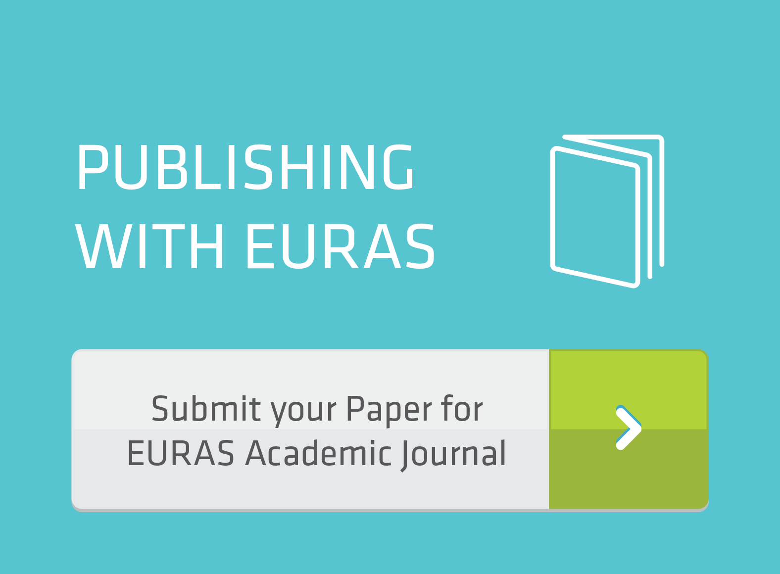 Publishing With EURAS