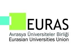 euras_logo(1)